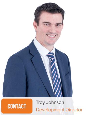 troy-johnson