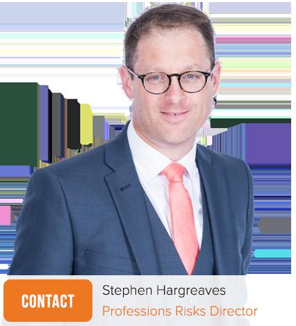 stephen-hargreaves